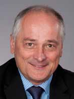 Ing. <b>Stephan Letzel</b> - Letzel